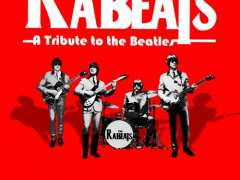 photo de The Rabeats - A tribute to the Beatles