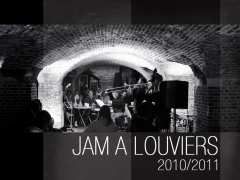photo de jam sessions / jazz
