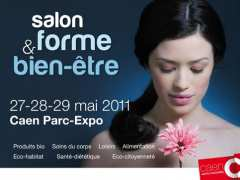 photo de Salon Forme & Bien-être