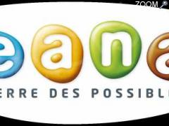 photo de Eana terre des possibles