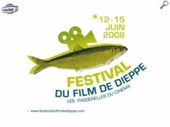 photo de Festival du film de Dieppe