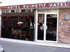 photo de Le Petit Vatel