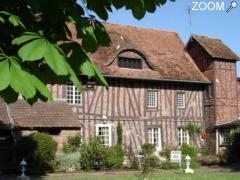photo de Auberge Le Clos Normand