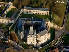 photo de CHATEAU DE GAILLON