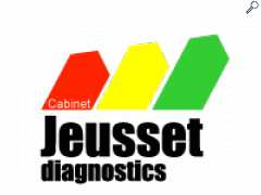 photo de Jeusset Diagnostics - diagnostics immobiliers à Bréhal